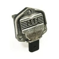 Oil Level Sensor VW Jetta Golf GTI Audi A3 A4 2.0T - 06E 907 660