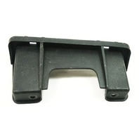 Outer Taillight Holder 94-98 Audi 90 Cabriolet - Genuine