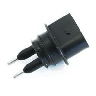 Windshield Washer Fluid Sensor A4 A6 TT Jetta Golf Rabbit Passat 7M0 919 376