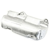 RH Exhaust Manifold Heat Shield 3.0 V6 02-05 Audi A4 B6 - 06C 253 036 B