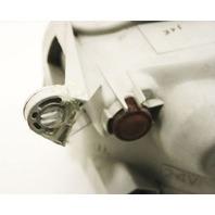 RH Headlight Head Light Lamp 00-04 Nissan Pathfinder Passenger - 110-63509