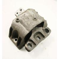 RH Engine Mount Bracket 02-05 VW Jetta GTI MK4 - Genuine - 1J0 199 262 CE