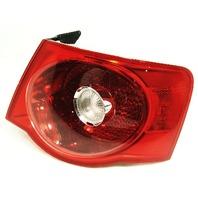 RH Taillight Tail Light Outer 05-10 VW Jetta MK5 Sedan - 1K5 945 096 J