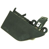 RH Rear Wheel Well Side Skirt Mud Flap Trim 05-10 VW Jetta Rabbit 1K0 854 856 B