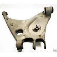 RH Rear Lower Aluminum Control Arm 02-05 Audi A4 B6 Quattro - 8E0 505 312