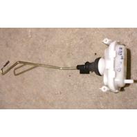 Gas Door Actuator Lock VW Passat 90-94 Vacuum Lock Plunger