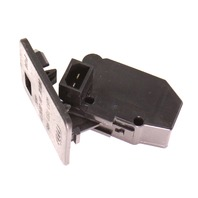 Trunk Light Sensor Switch 96-01 Audi A4 B5 95-02 VW Cabrio Mk3 - 4A0 959 905
