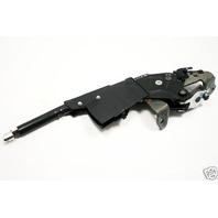 E Brake Handle 02-05 Audi A4 B6 - 8E0 771 543 - Emergency Hand Parking - OE