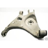 LH Rear Control Arm 05-08 Audi A4 B7 Quattro Aluminum - 8E0 505 311 AE