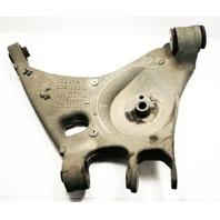 RH Rear Control Arm 05-08 Audi A4 B7 Quattro Aluminum - 8E0 505 312 AE