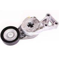 Accessory Drive Belt Tensioner 1.8T 2.0 99-05 Audi TT Jetta Golf - 06A 903 315 E