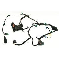 RH Rear Door Wiring Harness 05-10 VW Jetta Rabbit Golf MK5 - 1K5 971 694 E