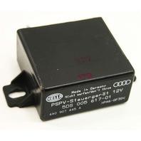 Mirror Memory Control Module Audi A6 S6 A8 S8 Allroad D2 C5 - 4A0 907 445 A
