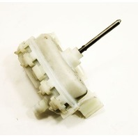Fuel Gas Door Actuator Valve 97-03 Audi A8 S8 D2 - Genuine - 4D0 862 153 A