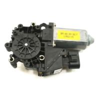 RH Rear Window Motor 97-03 Audi A8 S8 D2 - Genuine - 4D0 959 802 F