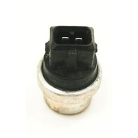 AC Temp Switch Sensor 93-99 VW Jetta Golf Cabrio MK3 - Genuine