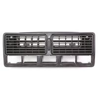 Center Dash Vent Switch Trim 99-05 VW Golf GTI MK4 - Genuine - 1J0 819 736 C