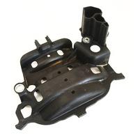 Oil Pan Pump Windage Tray VW Jetta GTI Audi TT A3 A4 Eos 2.0T - 06D 103 623 D