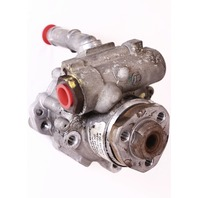 Power Steering Pump 00-06 Audi TT MK1 - 8N0 145 154 A