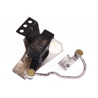 Rear Headlight Range Sensor 00-06 Audi TT MK1 - 4B0 907 503