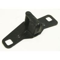 Trunk Latch Lock Striker Post 05-08 Audi A4 S4 A6 S6 - Genuine - 4F5 827 507 B