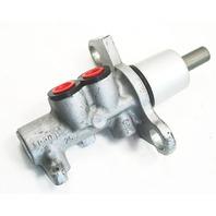 Lucas Brake Master Cylinder 1999 Audi A4 B5 - Genuine