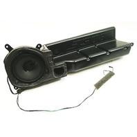 RH Front Bose Door Speaker 97-03 Audi A8 S8 D2 - Genuine