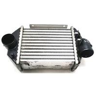 LH Driver Turbo Intercooler 2.7T Audi S4 A6 Allroad - 078 145 805 D - Genuine