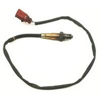 LH Lower O2 Oxygen Sensor 02-05 Audi A4 B6 - 3.0 V6 - 06C 906 265 D