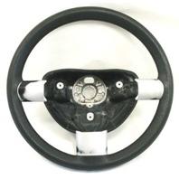 Steering Wheel 98-05 VW Beetle - Genuine - 1C0 419 091 M
