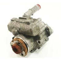 Power Steering Pump 110 Bar 00-06 Audi TT - Genuine - 8N0 145 154 A