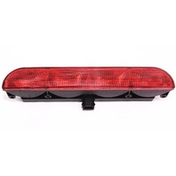 Third Brake Light Audi A4 S4 A8 S8 D2 - 3rd Lamp - 8D5 945 097 A