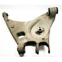 RH Rear Control A Arm 02-04 Audi A4 S4 B6 - Genuine - 8E0 505 312 T