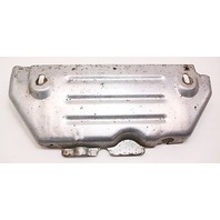 Exhaust Manifold Heat Shield VW Passat B4 Jetta GTI MK3 - VR6 - 021 253 037 E