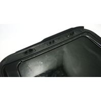 Sunroof Glass 02-08 Audi A4 S4 RS4 Sun Roof - Genuine - 8E0 877 071 F