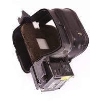 RH HVAC AC Heater Box Flap Motor Audi A8 S8 D2 - Genuine - 4D0 820 511 A