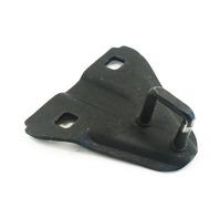 Trunk Hatch Latch Lock Striker Plate Receiver 00-06 Audi TT MK1 - Genuine