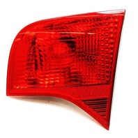 RH Inner Tail Light Lamp 05-08 Audi A4 S4 Taillight - Genuine - 8E5 945 094 A