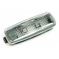 Sunvisor Light 00-06 Audi TT Sun Visor Map Dome Lamp - Genuine - 4D0 947 105 A