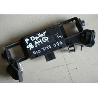 RH Motion Detector Movement Sensor 96-02 Audi A4 - Genuine - 8D0 951 178