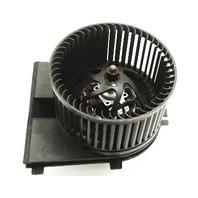 Dash Blower Fan Motor Heater HVAC VW Jetta Golf GTI MK4 Beetle TT - 1J1 819 021