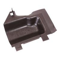 Cabin Filter ECU Separator 00-06 Audi TT MK1 - Genuine - 8N1 819 446 A