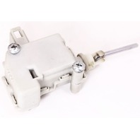 Convertible Top Actuator 00-06 Audi TT MK1 Roadster - Genuine - 8N7 862 159 A