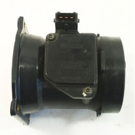MAF Mass Air Flow Sensor Meter 98-01 Audi A6 A4 VW Passat - 078 133 471 C