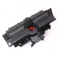 Hatch Lid Handle Assembly 98-04 Audi A6 S6 C5 Wagon Avant Allroad - 8D9 827 565