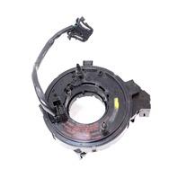 Airbag Clockspring Audi A6 98-01 C5 - Air Bag Clock Spring - 4B0 951 543