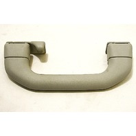 Ceiling Upper Grab Handle 93-94 VW Jetta Golf MK3 - Tan - Genuine - 1H0 857 807