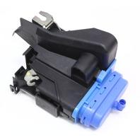 LH Rear Door Latch Actuator Lock 96-02 Audi A4 B5 - 8D0 839 015 A