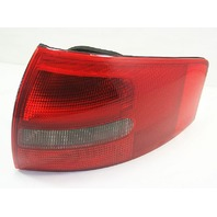 RH Taillight Tail Light Lamp 98-01 Audi A6 S6 RS6 C5 Sedan - 4B5 945 096 A
