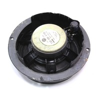 Door Speaker  99-05 VW Golf GTI Jetta MK4 Beetle 4ohm Philips - 1J0 035 411 D